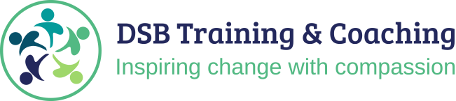 DSB Training & Coaching