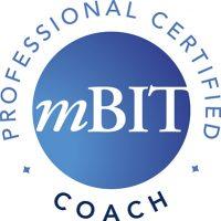 mBIT-coach-logo 400px